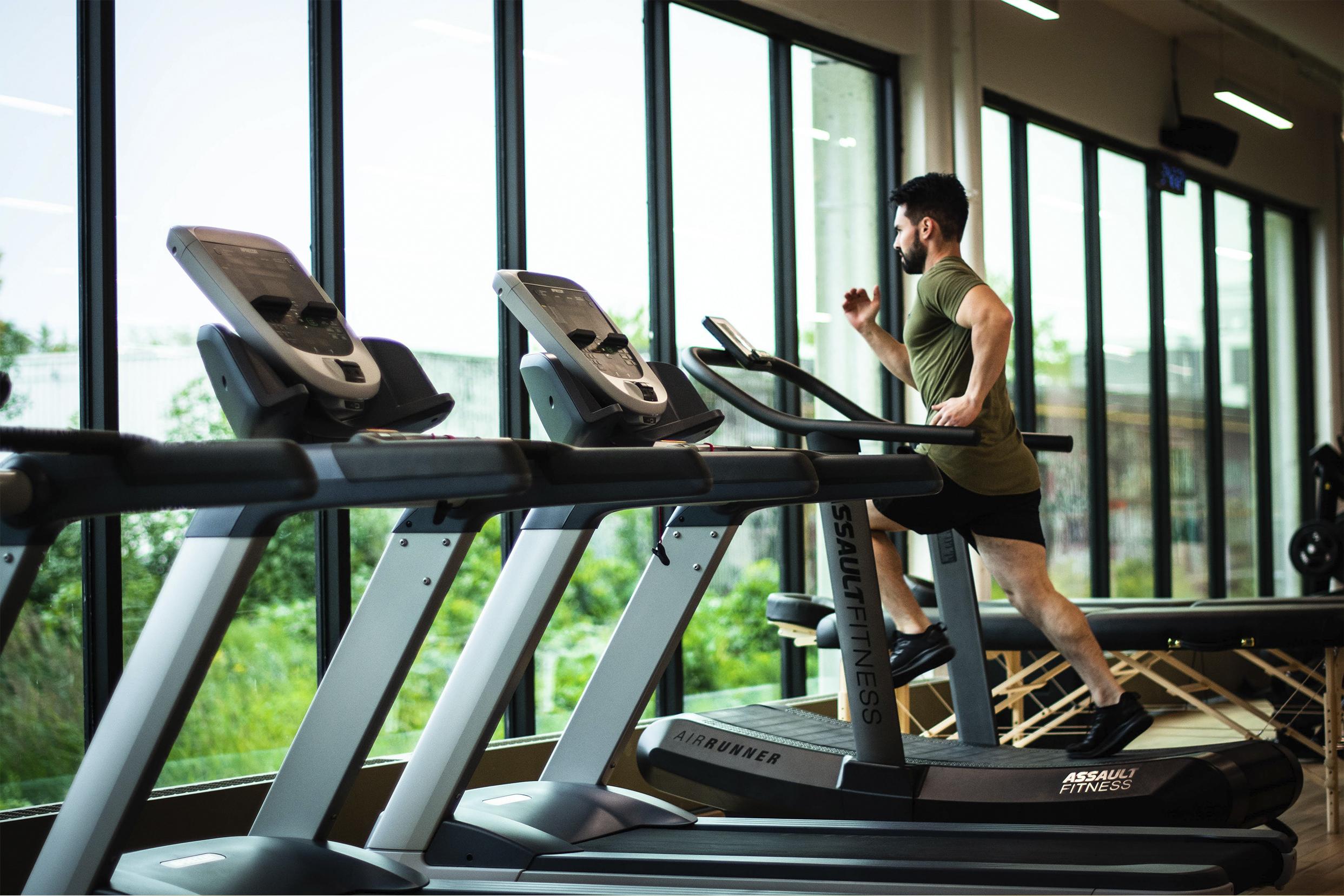 an-on-treadmill-1954524